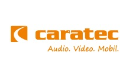 caratec audio-video-mobil orange