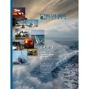 mv catalog blue-sea-systems