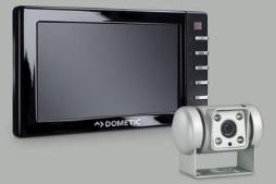 Dometic PerfectView